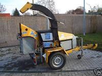 Schliesing MX220 Faapr�t� Faapr�t�g�p �gdar�l� �gapr�t�