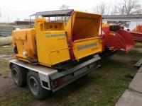 Schliesing MX550 �gdar�l� Gallydar�l� Faapr�t�g�p