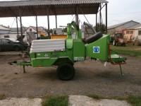 Faapr�t�g�p Greenmech 220